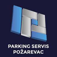 Parking Servis Požarevac