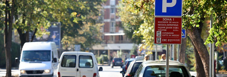 parking-ulice-slide01