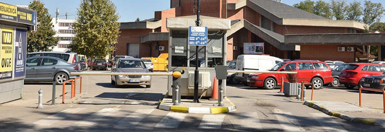 parking-zatvoreni-slide02
