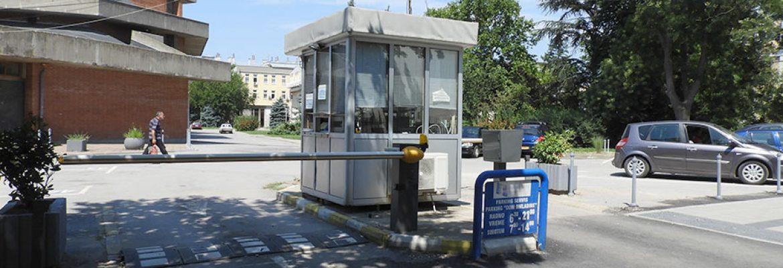 parking-zatvoreni-slide03