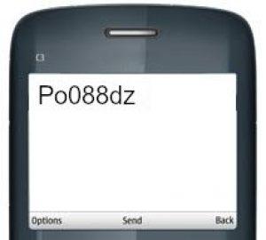 parkingservis-parking-sms01