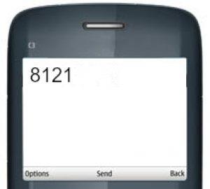 parkingservis-parking-sms02