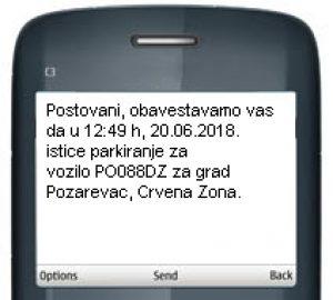 parkingservis-parking-sms03